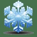 Snow Company