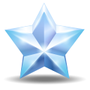 star 2 icon