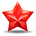star 3 icon