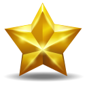 star icon