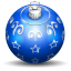 http://icons.iconarchive.com/icons/iconshock/christmas/64/christmas-tree-ball-3-icon.png
