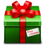 http://icons.iconarchive.com/icons/iconshock/christmas/64/gift-2-icon.png