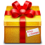 http://icons.iconarchive.com/icons/iconshock/christmas/64/gift-3-icon.png