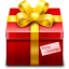 http://icons.iconarchive.com/icons/iconshock/christmas/64/gift-icon.png