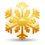 http://icons.iconarchive.com/icons/iconshock/christmas/64/snowflake-2-icon.png