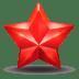 Star-3 icon