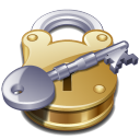 User-login icon