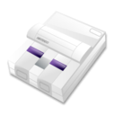 console 3 icon