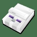 console 3 icon