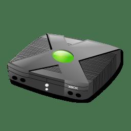 Console 5 icon