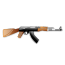 http://icons.iconarchive.com/icons/iconshock/counter-strike/128/counterstrike-4-icon.png