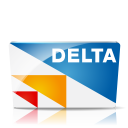delta icon