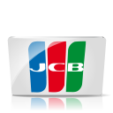 jcb icon