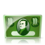 cash icon