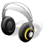 headset icon