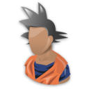 Dragonball-2 icon