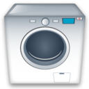 Washing-machine icon