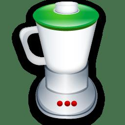 Blend icon