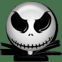 Jack icon