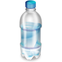 agua icon