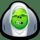 Jeltz icon