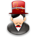 magician icon