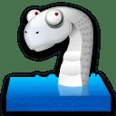 Nessy icon