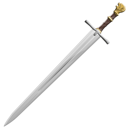 Peters Sword icon