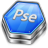 Photoshop-Elements icon