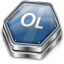 Onlocation icon