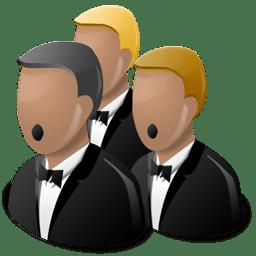 chorus icon