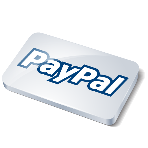free paypal account with no money