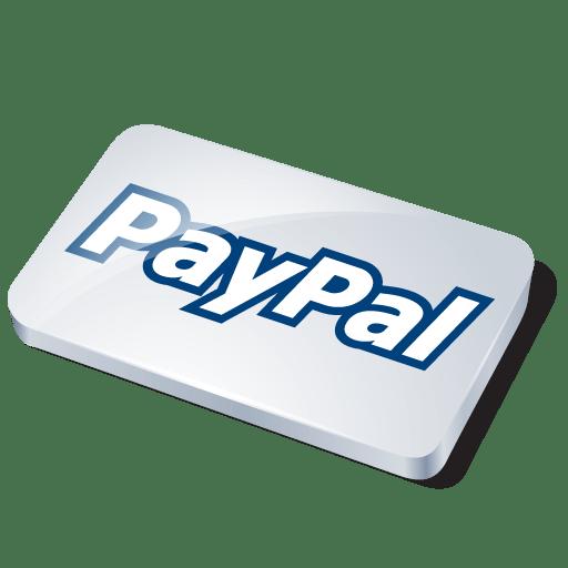 pay pal free