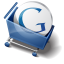 google checkout icon