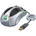 Usb-mouse icon