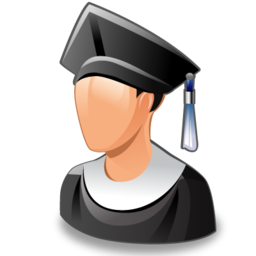 http://icons.iconarchive.com/icons/iconshock/real-vista-education/256/graduated-icon.png