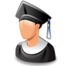 http://icons.iconarchive.com/icons/iconshock/real-vista-education/96/graduated-icon.png