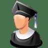 Eğitim & Öğretim