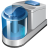 food processor icon
