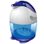 Air purifier icon