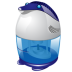 Air-purifier icon