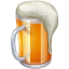 http://icons.iconarchive.com/icons/iconshock/real-vista-food/64/beer-icon.png