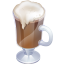 http://icons.iconarchive.com/icons/iconshock/real-vista-food/64/irish-coffee-icon.png
