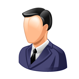 administrator icon