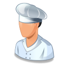chef icon
