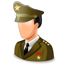 General icon