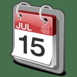 Праздники во Франции, нерабочие дни во Франции, выходные во Франции