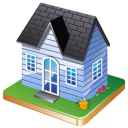 http://icons.iconarchive.com/icons/iconshock/real-vista-real-state/128/cottage-icon.png
