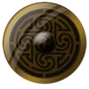 Celt icon