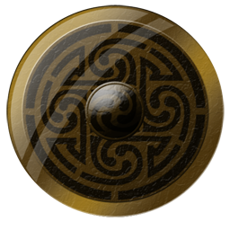 Celt icon